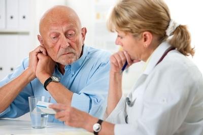 Hospital Discharge Tips for Seniors