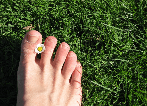 Nail fungus is a common condition that affects around 7% of the population. The majority of these 7% are older people as they are more prone to fungal ...